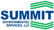 Summit Environmental Services Logo